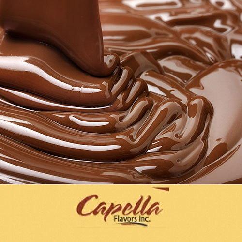 Double Chocolate (Двойной шоколад)