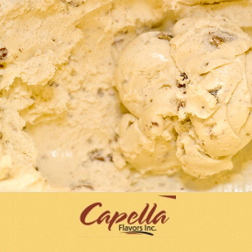 Pralines & Cream (Пралине со сливками)