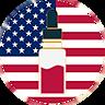 Премиум жидкость из США