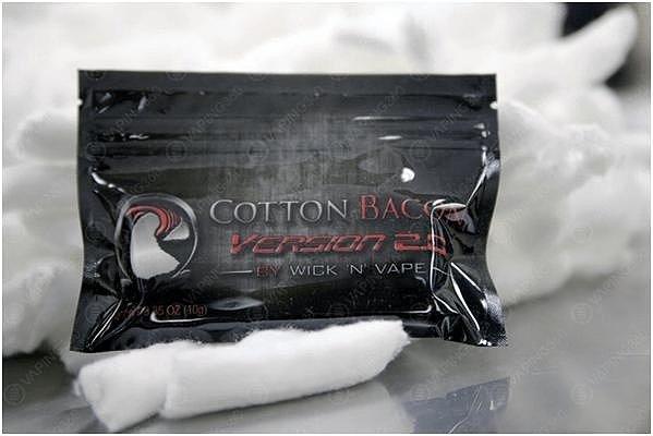 Cotton Bacon V2 купить Днепр