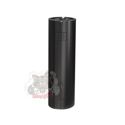 Eleaf iJust S Battery 3000 mAh