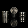 Goon V1.5 RDA by 528 Custom Vapes