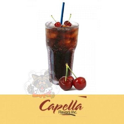 Capella - Cherry Cola (Чери Кола)