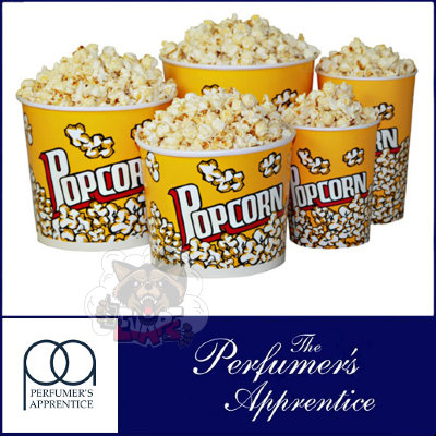 TPA - Popcorn Movie Theater