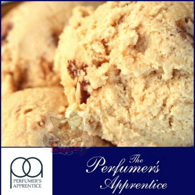 TPA - Pralines and Cream