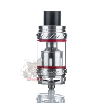 SMOK TFV12 full kit 6ml