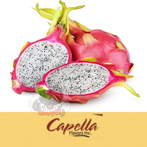 Capella - Dragonfruit (Питайя)