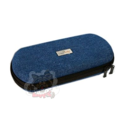 VapeOnly Medium Zipped Carrying Case