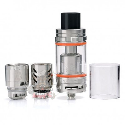 SMOK TFV8 full kit 6ml