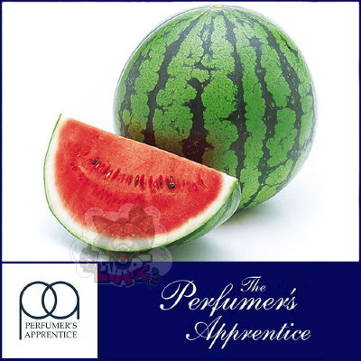 TPA - Watermelon (Арбуз)